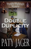 Double duplicity (2) (318x500)