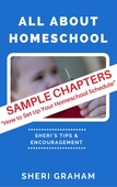 All_about_homeschool-sample_chapters_(1)
