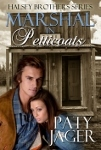 Marshal_in_petticoats_cover_(946x1400)_(2)_(101x150)
