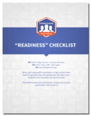 Team_selling_readiness_checklist_cover