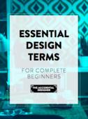 A-z_design_cover