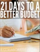 21daysbudget