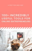 100-incredibly-useful-tools-free-ebook