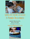 Diy infant activities e book (siw)