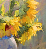 Sunflowers_small