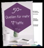 Traffic-e-book