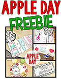 Apple_day_freebie__web_