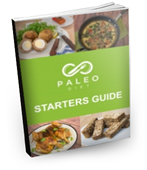 Paleodiet-starters-guide-ebook