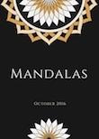 Mandalas_thumb