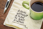 Coffee_goal_wt_a_plan_is_a_wish_sm