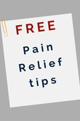 Pain_relief_health_tips_graphic_pinterest