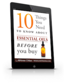 10-things-essential-oils-angled-from-rt