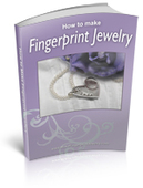 Fingerprint_jewellery_book_150thn