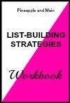 Workbook-3