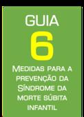 Turbinador-medidas-prevencao-sindrome-da-morte-subita-infantil