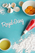 340-royal-icing-image-for-email?1474381746