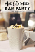 Hot-chocolate-bar-party-recipe