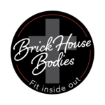 Brick_house_bodies_logo