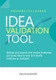 Idea-validator-b
