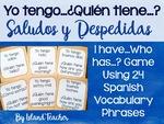 Yo_tengo_saludos_y_despedidas_cover