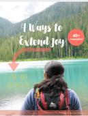 Magazine_%e2%80%93_4_ways_to_extend_joy