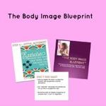Bodyimageblueprint2