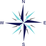Compass-rose-305254