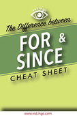 For-since_cheat-sheet_cover_small