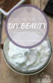 For_the_love_of_diy_beauty