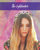The_lightworker