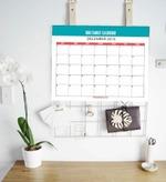 Fall-calendar-tiny