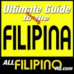 Guide to finding the filipina