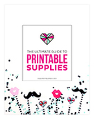 Ultimateprintablesupplyguide_copy