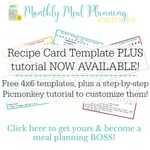 Meal_planning_signup_image