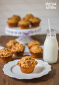 Sweet_potato_muffins2_600x845