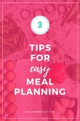 3_tips_for_easy_meal_planning_elp