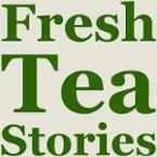 Fresh tea stories square 145x145