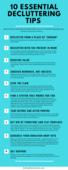 10_essential_decluttering_tips