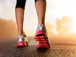 6_steps_to_run_your_first_marathon