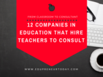 Companies_that_hire_teachers_to_consult_cover(1)