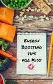 Energy_boosting_checklist_for_kids
