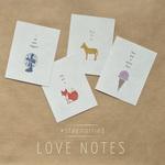 Lovenotes2