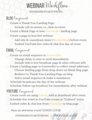 Webinar_workflow_printable