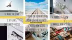 Roadmap-web