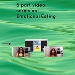 Emotionalform