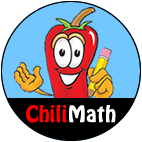 Chilimath_tpt_logo_transparent
