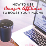 Amazon-affiliates-on-pinterest