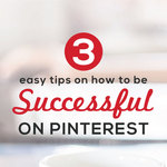 Be-successful-on-pinterest