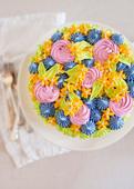 Ig-lemon-buttermilk-layer-cake_18