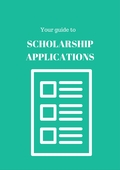 Scholarship_guide_cover